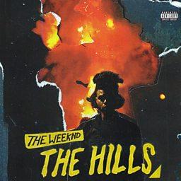 The Weeknd - скачать бесплатно и слушать онлайн на Бест-Музоне