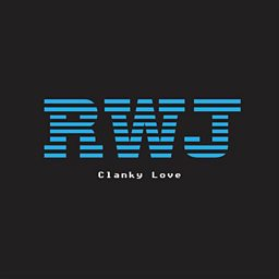Clanky Love