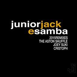 E Samba (Christoph Remix)