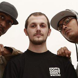 They Wanna Know (Reggae Mix)