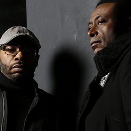 A Night Like This (Octave One Remix)