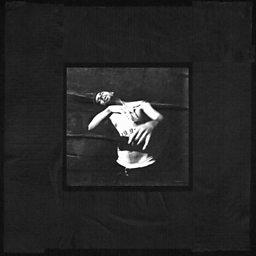 U Mad (feat. Kanye West)