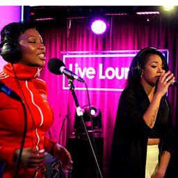 Let Me Love You/Heard It All Before (1Xtra Live Lounge, 19 Jun 2015)