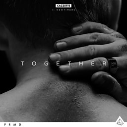 Together (feat. Newtimers)