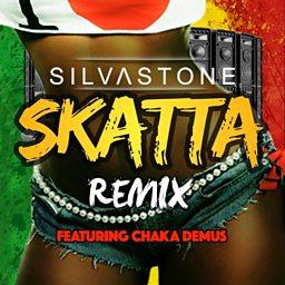 Skatta (Remix) (feat. Chaka Demus)