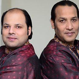 Dil Mera Muft Ka (feat. Muazzam & Rizwan-Muazzam Qawwali)