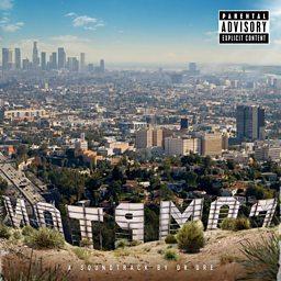 Genocide (feat. Kendrick Lamar, Marsha Ambrosius & Candice Pillay)