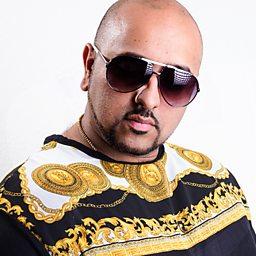 Punjabi Panga (feat. Nirmal Sidhu & Nav Sidhu)