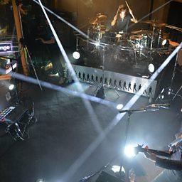 Lies (Radio 1 Live Lounge, 11 Sep 2015)