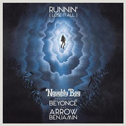 Runnin' (Lose It All) (feat. Beyoncé & Arrow Benjamin)