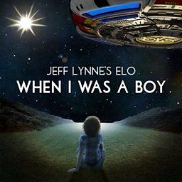 When I Was A Boy