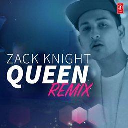 Queen Remix