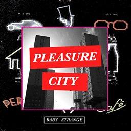 Pleasure City
