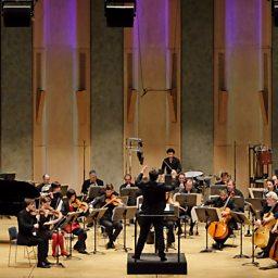 Herzgewachse  Op.20 for high soprano, celesta, harp & harmonium (feat. Christine Schäfer)