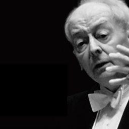 Symphony No 8 in F major, Op 93