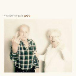 Relationship Goals (feat. Chloe Martini)