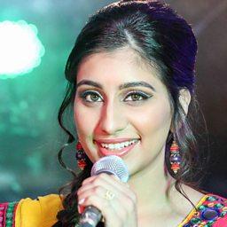 Sarika Gill - Khajuri Ghutt