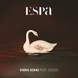 Swan Song (feat. Giggs)