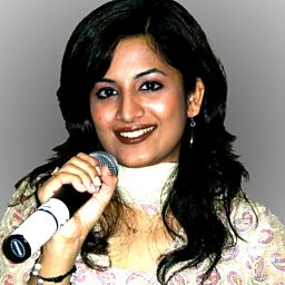 3824d76ecc Sneha Pant - New Songs, Playlists & Latest News - BBC Music