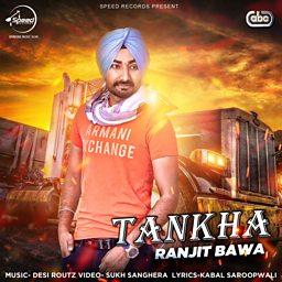 Ranjit Bawa New Songs Playlists Latest News Bbc Music