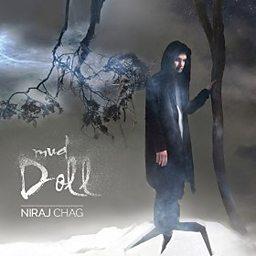 Khudawand Khuda (feat. Nawazish Ali Khan)