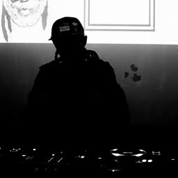 Hustlin' (Glacci Remix)