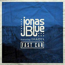 Fast Car (feat. Dakota)