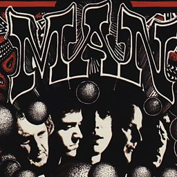 Babe I'm Gonna Leave You