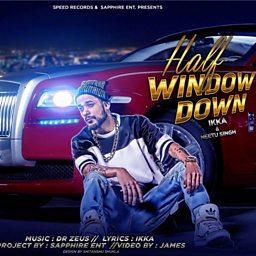 Half Window Down (feat. Dr. Zeus & Neetu Singh)