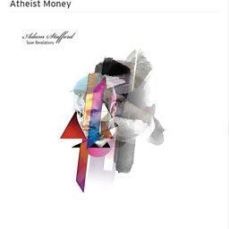 Atheist Money