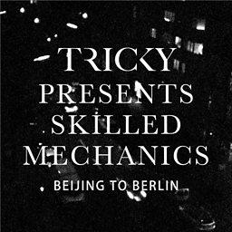 Beijing To Berlin