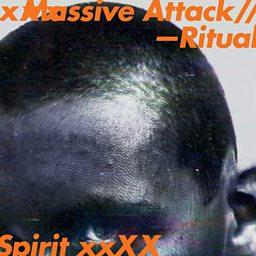 Ritual Spirit (feat. Azekel)