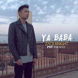 Ya Baba (feat. Rami Beatz)