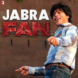 Jabra Fan