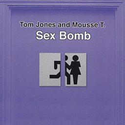 Sexbomb (Single Version)