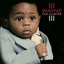 Mr. Carter (feat. JAY Z)