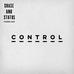 Control (feat. Slaves)