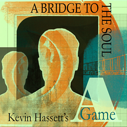 A Bridge To The Soul