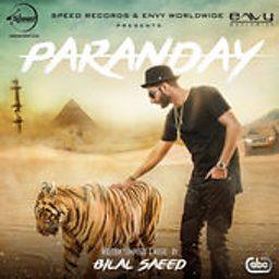 Paranday