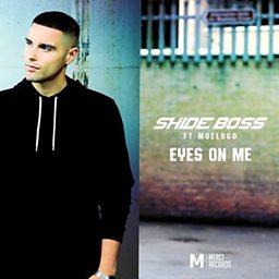 Eyes On Me (feat. Moelogo)