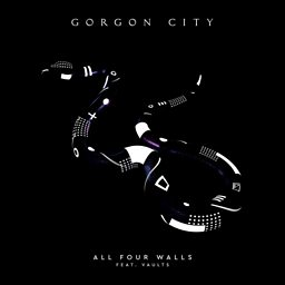 All Four Walls (feat. Vaults)
