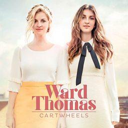 Ward Thomas New Songs Playlists Amp Latest News Bbc Music