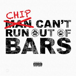 Can't Run Out Of Bars