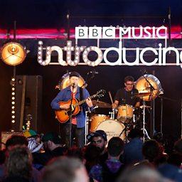 Here's To My Old Friends (Glastonbury Festival 2016) (Glastonbury 2016)