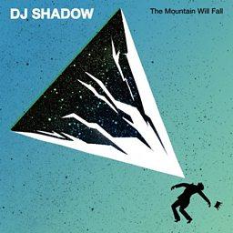 The Sideshow (ft. Ernie Fresh)