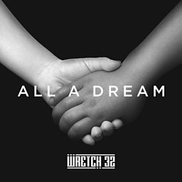 All A Dream (feat. Knox Brown)