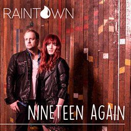 Nineteen Again