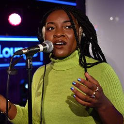 Let Me Love You (1Xtra Live Lounge, 8 Aug 2016)
