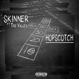 Hopscotch (feat. Tre Valley)