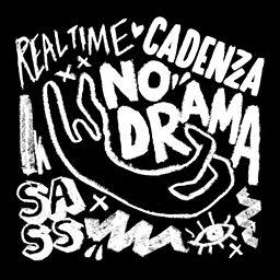 No Drama (feat. Avelino & Assassin)